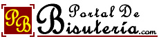 Portal de Bisuter�a